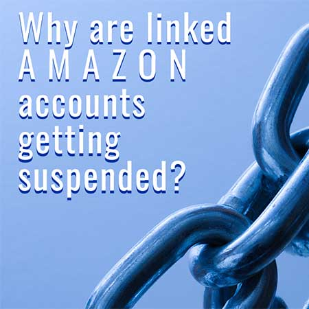 linked amazon accounts