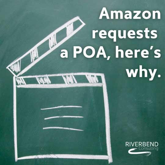 POA requests